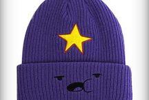 Adventure Time / Adventure Time, время приключений, принцесса пупырка, шапка, одежда, фин и джейк, адвенчер тайм