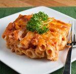 pasta, potatoes, rice / by Lisa Andersen