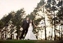 Carolina Hotel & Country Club {VENUE}