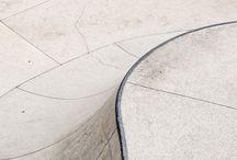 Arch_Details / Architecture_Details