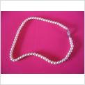 Beautiful Pearls