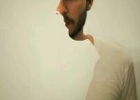 Illusions / Illusions d'optique, jeux d'images, changements de perspective / by Eric Chagnon