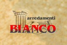 PASSIONE / Arredamento classico ed etnico, complementi d'arredo, antiquariato