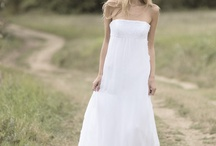 Wedding inspirations / by Julie Blogdefashion