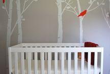 :: Baby & kid room ::