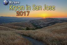 Kryon....  Wisdom & Love...
