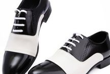 Leather Shoes / Frerez has extended its collection with high quality designer formal leather shoes alongside classy and elegant women's and men's fashion wear.