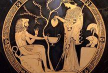 Ελληνική Κοσμοκρατια