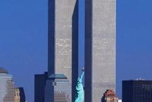 New York!! New York!! / Everything n anything about NYC!! Enjoy!! / by Pauline J Estrada