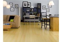Eco-Friendly Floors  / Green and eco-friendly flooring for Westchester County NY.  Cork flooring, bamboo, wool and sisal.