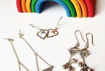 Sophia Faye Jewelry Designs
