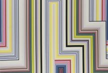 Tissus Christian Lacroix / Découvrez les tissus Christian Lacroix pour réaliser des rideaux ou recouvrir canapés, chaises ou fauteuils.