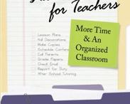 Organizing Books Worth Reading