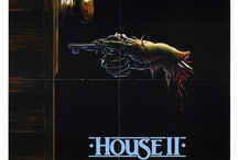 Movie - Cult Movies - Jaws..House 1,2,3 / Braindead etc. / Cult Movies,