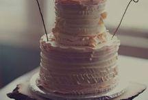 Wedding Ideas / by Kassidy Lawler