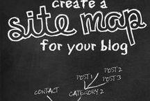 making own blog