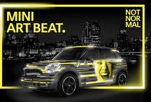 Car Branding & Advertising