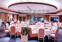 Dining  / by Arnoma Hotel Bangkok
