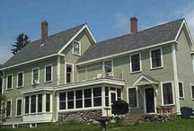 Pet-Friendly Vacation Rentals / Pet-Friendly Vacation Rentals in the Cape Ann/North of Boston area | Atlantic Vacation Homes