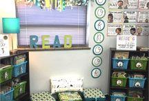 display kelas