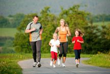 SPORT FOR LIFE / sports for kids Sports for men Sports for women
