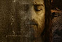 Catholic treasures