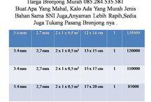 HARGA BRONJONG MURAH 085.284.535.581 / Jual Bronjong Kawat Murah,Bronjong Kawat Murah Pabrikasi,Bronjong Kawat Murah, Bronjong Kawat Murah Surabaya,Bronjong Kawat Murah Jakarta, Bronjong Kawat Murah Semarang, Bronjong Kawat Murah Medan, Bronjong Kawat Murah Bandung, Bronjong Kawat Murah Galvanis, Agen Bronjong Kawat Murah, Distributor Bronjong Kawat Murah, Spesifikasi Bronjong Kawat Murah, Supplier Bronjong Kawat Murah,Harga Bronjong Kawat  Murah, Ukuran Bronjong Kawat Murah, Bronjong Kawat Murah Penahan Longsor