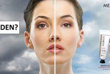 CİLT BAKIMI / DERMAROLLER İLE ZAMANI GERİ ÇEVİRİN Kolajen'i dermal karmanlara doğal aktarım Anti-aging etkisini arttırmak üzere mikro delme ve diğer estetik prosedürlerle bütünleşen, deri sisemi için kolay ve güvenli bir uygulamadır. Kırışıklık karşıtı, elastikiyet ve Anti-Aging Pigmentasyon önleyici renk açıcı ve gözenek sıkılaştırma Sivilce ve yağlı cilt bakımı Serbest çizgiler derin kırışıklık Vücut yarası deride çatlak.DERMAROLLER İLE KIRIŞIKLIK, GÖZENEK SIKILAŞTIRMA, LEKE, AKNE İZİ VE ANTİ-AGİNG