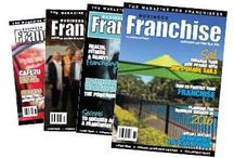 Best Franchise Opportunities in USA can be fruitful