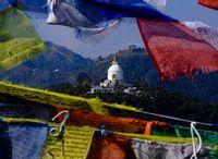 Nepal planning