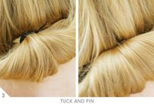 hairstyles to do for school