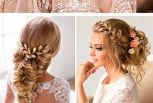 hairstyles for occasion