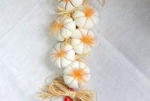 trecce aglio e peperoncino