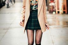 Le happy / Le-happy style