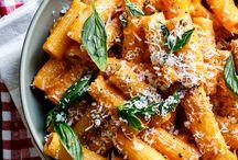 Vegetarian Recipes / healthy vegetarian recipes