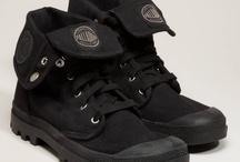 [Shoes] fashion inspiration