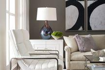 Мебель CR Laine
