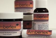 Natural Healing / Natural and organic antiviral remedies, herbs and treatments. Help for cold sores, herpes, shingles, etc.