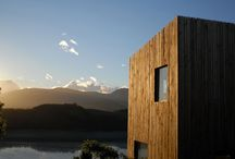 Eco home ideas