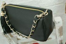 Small Handbags - 131 / http://vivihandbag.com