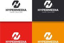 Logos we don't like