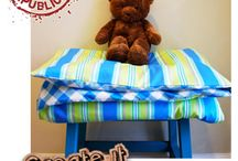 baby crib duvet cover patterns