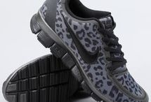 Nike Hardlopen