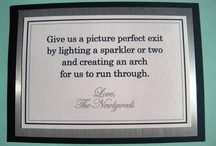Sparklers and Sky Lanterns!!!