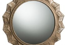 Arteriors Mirrors / Shop Arteriors mirrors at Plum Goose.