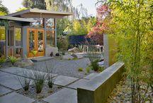 Backyard redux