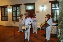 Eventos cartagenacity / Eventos para centro de convenciones y sociales en Cartagena de Indias