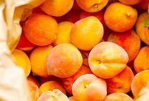 frutarian