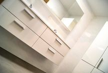 Gerealiseerd project   badkamer in Rotterdam   Art Design Wonen