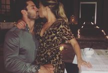 The Deckers